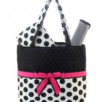 Diaper Bag/Purse